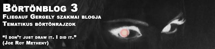 Börtönblog3