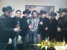 Presizzo 2012
