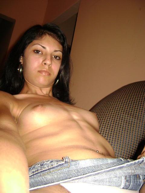 Nenas Amateur Galerias De Fotos Chicas Desnudas En Tanga O Bikini