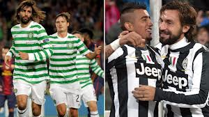 Celtic-Juventus-champions-league-ottavi