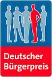 Deutscher Bürgerpreis