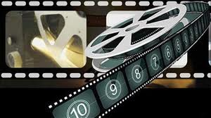 film izleme sitesi