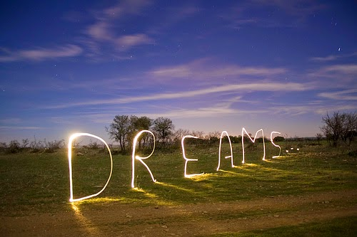 Astrology Measure of Dreams