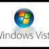 Rising Antivirus Free Edition تحميل برنامج