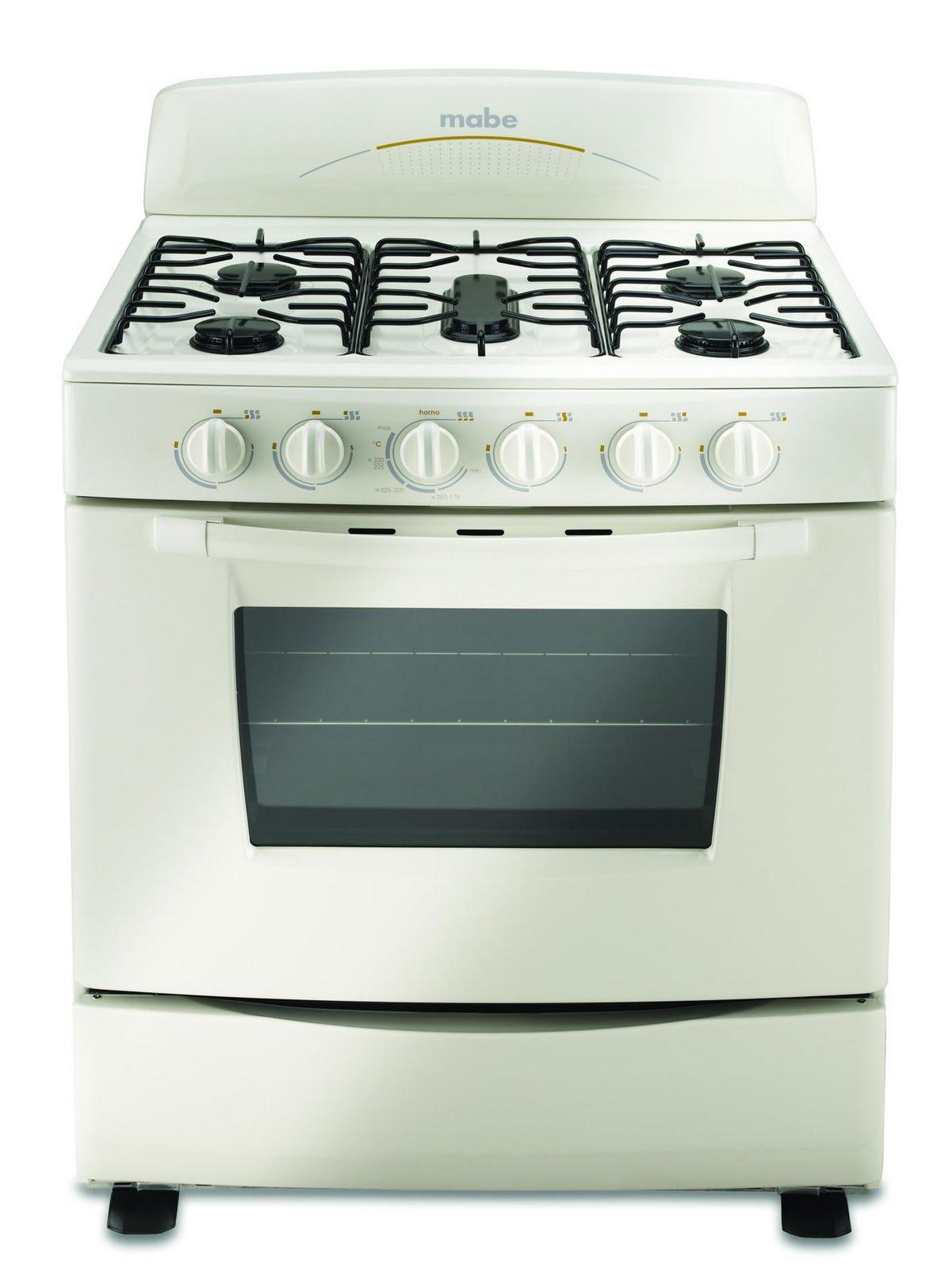 crazy jokes historias chistosas On cuanto cuesta una estufa con horno