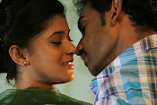 Kakathiyudu movie Photos-thumbnail-17
