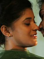 Telugu cinema Kakathiyudu Photos gallery-cover-photo