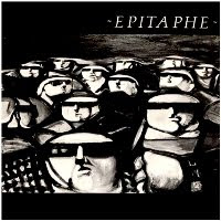 Epitaphe- Syndrome 12\'\'