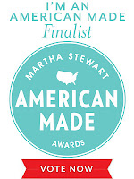 http://americanmade.marthastewart.com/profiles/tricia-rose-1913