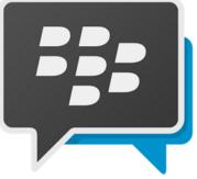 BBM apk v2.10.0.30