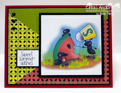 http://2.bp.blogspot.com/-8YN8iWu0QiQ/VWfIlxf-xPI/AAAAAAAADbM/I1qsWpSiUao/s400/AIMPDC6-watermelonantsLINDA.JPG