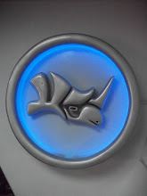 Logo Rino
