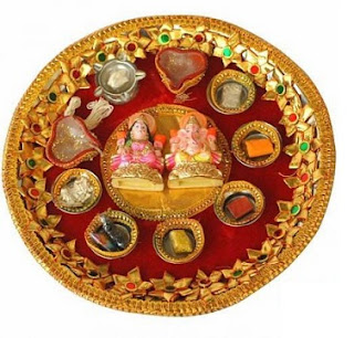 Dhanteras Gifts Ideas