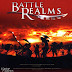 Free Download Battle Realms Strategy Games