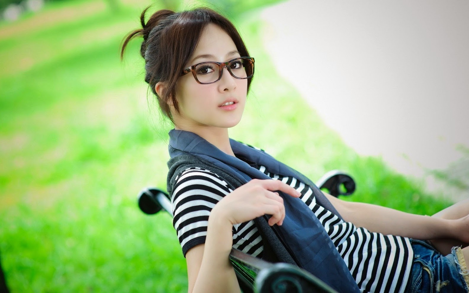 50 best girl hd wallpapers unique wallpaper 2884 cute korean girl hd wallpaperz voltagebd Image collections