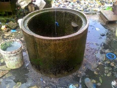 man-fell-inside-a-well-in-lagos