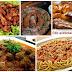 Restaurante Que Entrega Marmitex Domingo em Jardim Camburi
