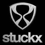 www.stuckx.com