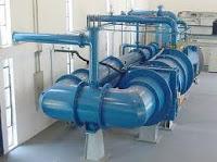 curso do senai - tubulação industrial e caldeiraria
