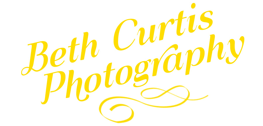 BethCurtisPhotography