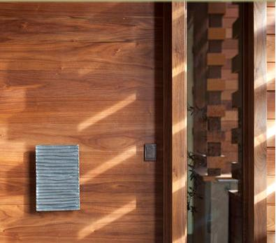 Fotos y dise os de puertas fabrica puertas for Fabrica puertas interior