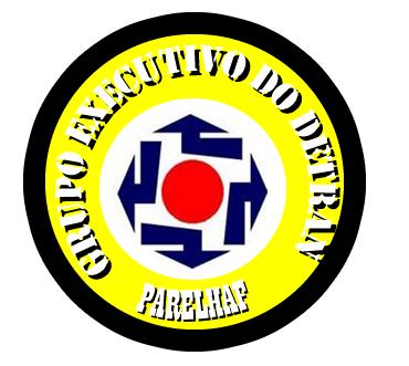 GP DE PARELHAS