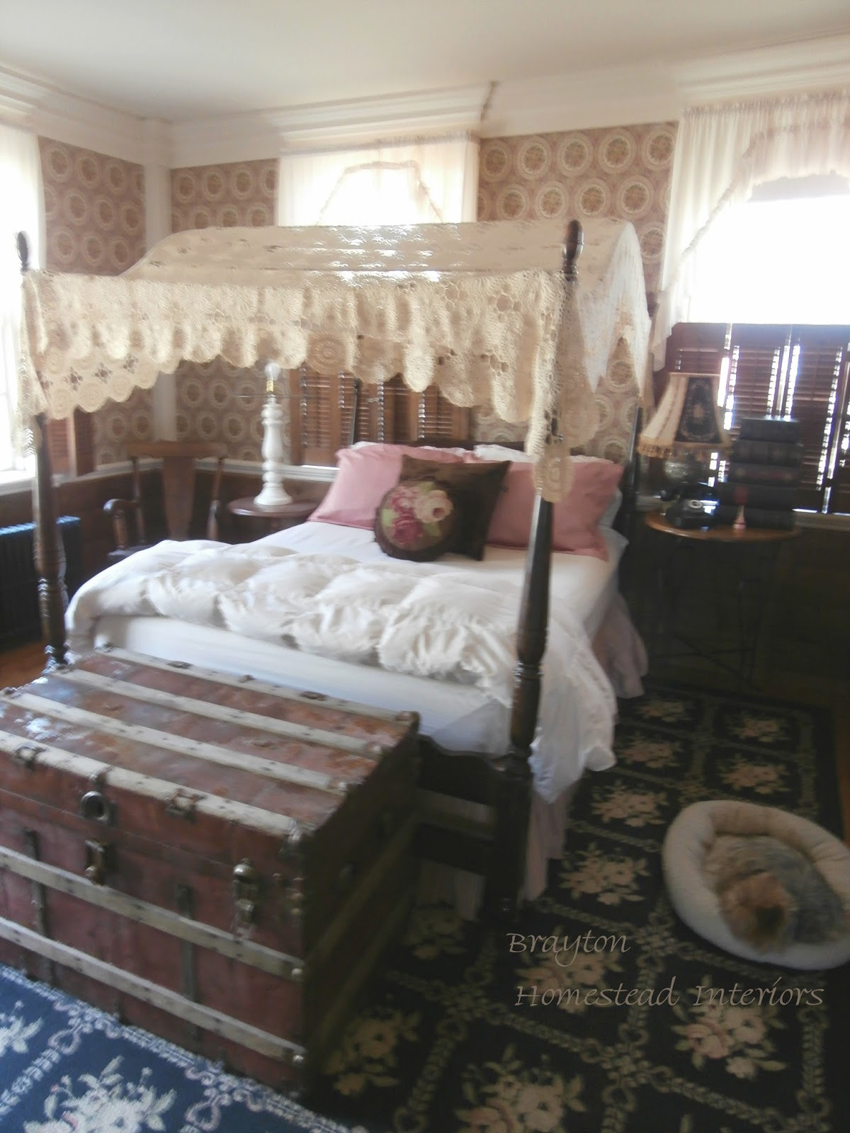brayton homestead interiors new bedroom furniture