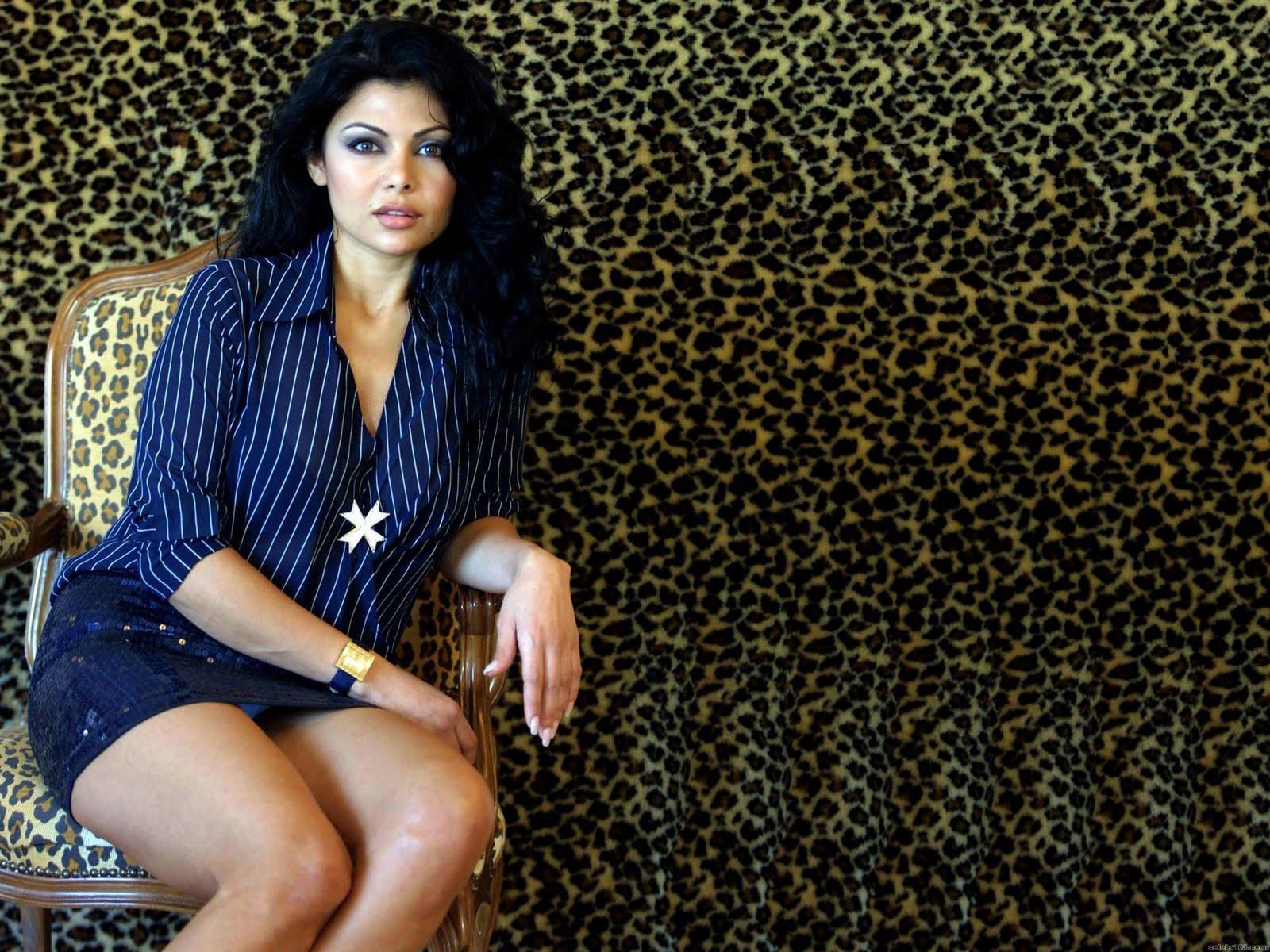 http://2.bp.blogspot.com/-8Y_iAtF99SY/TdgWeixWBkI/AAAAAAAAEnw/CzD88zdGXtw/s1600/haifa+wehbe130.jpg