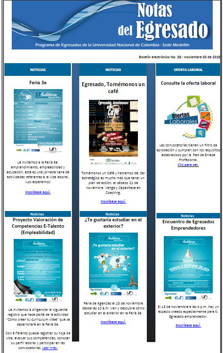 http://www.medellin.unal.edu.co/~egresados/boletin/2015/boletin_3815/Boletin_3815.html