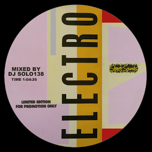SOLO138-80's 02