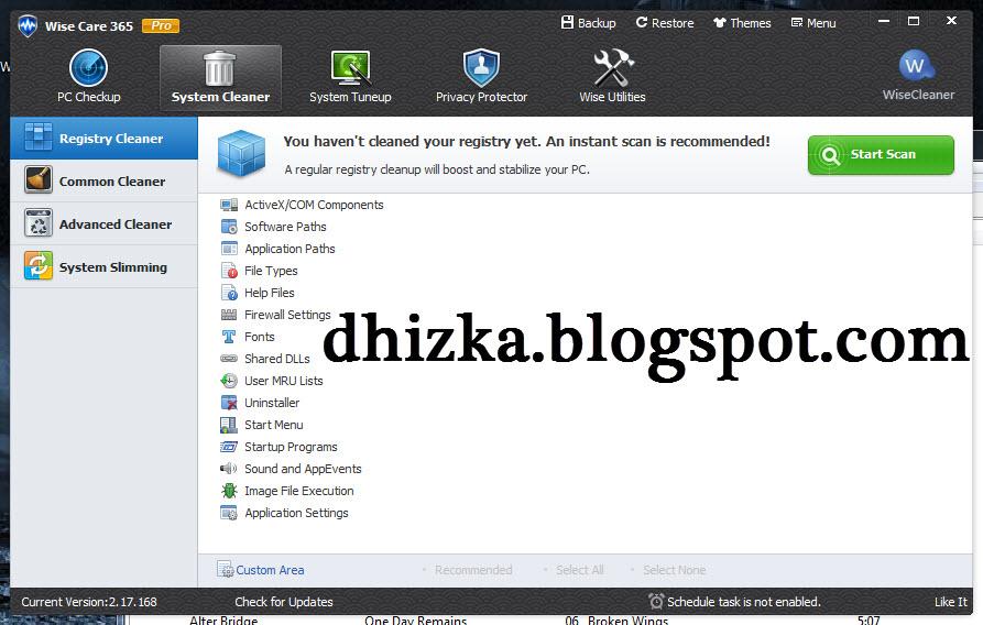netsupport school professional 10.50.7 + keygen