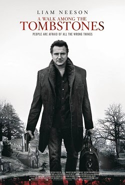 Download and Watch Full Movie A Walk Among the Tombstones (2014)