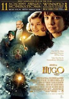 nyolong-subtitle, Download, Subtitle, Hugo, Terbaru, Gratis