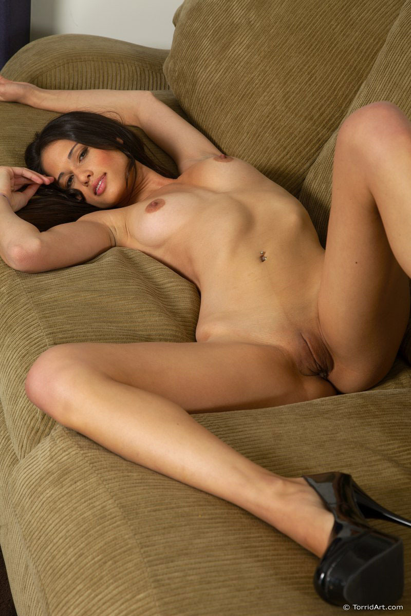 woman Beautiful indian nude