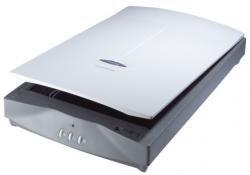 Scanner Benq S2W 5000u