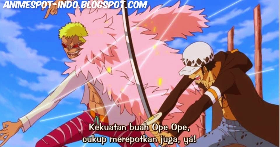 download bleach all episode sub indo mp4