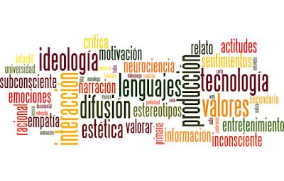 """""""Repositorio de educación mediática""""."""