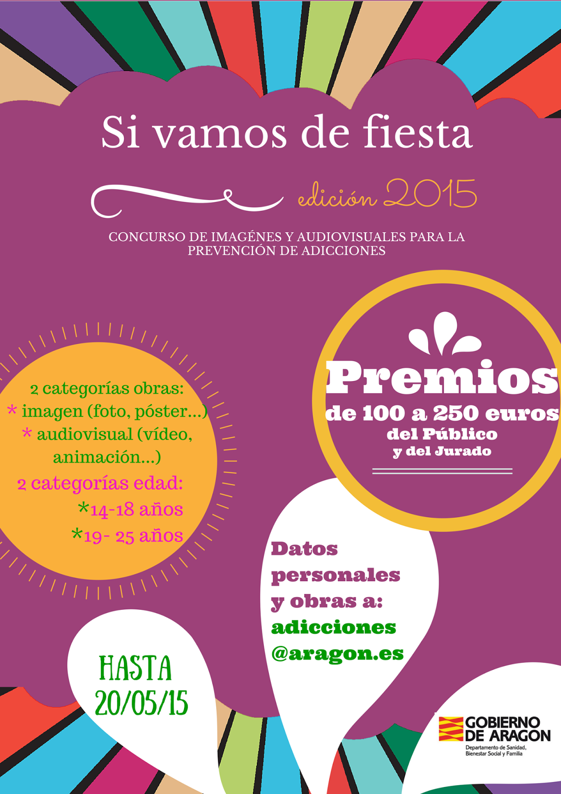 https://www.facebook.com/sivamosdefiesta/app_256593927709045