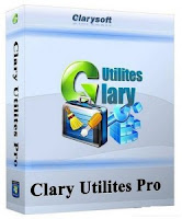 Glary Utilities Pro 3.3.0.112 Final Full Serial 1