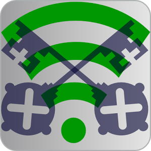 Android+Windows full Apps: WiFi Key Recovery - v0.0.8 ...