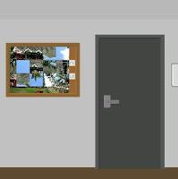 juegos de escapar de la habitación