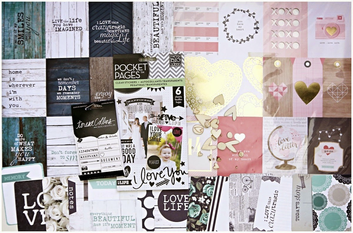 http://www.danipeuss.de/scrapbooking/401-neuheiten/675-neu-im-januar/45004-project-life-a-planner-kit--add-on-februar-2015