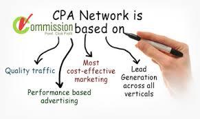 Apa Itu Bisnis Online CPA?
