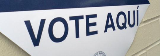 Elecciones 20n d nde votar elecciones espa a 2011 20 for Oficina del censo electoral madrid