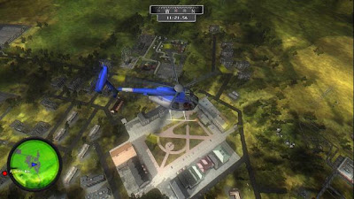 Download Helicopter Simulator Search and Rescue PC