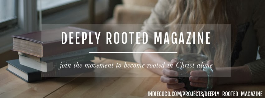http://www.indiegogo.com/projects/deeply-rooted-magazine