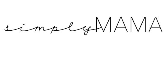 www.simply-mama.com