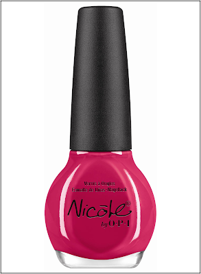 Modern_Family_Collection_NICOLE_by_Opi_04