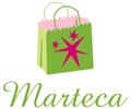 Todos os produtos expostos podem ser personalizados a gosto!Para encomendar: