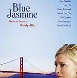 Blue Jasmine Comes to Blu-ray this January